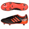 adidas Absolado RX SG Synthetic Black 1 / High Energy S12 / High Energy S12