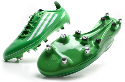 AdiZero RS7 Rugby Boots